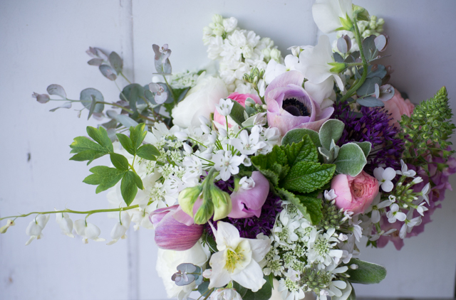 May wedding bouquet with anemone.jpg