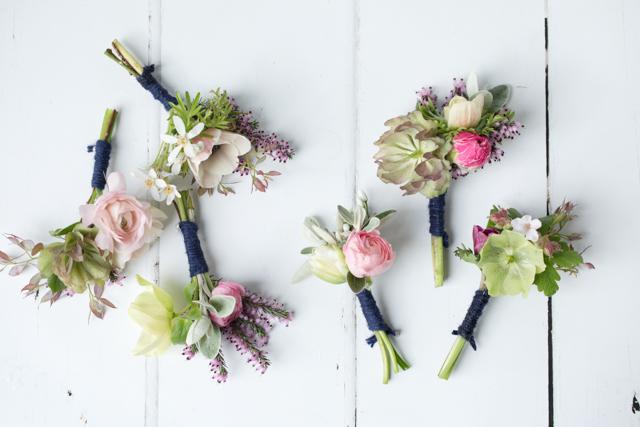 May buttonholes.jpg