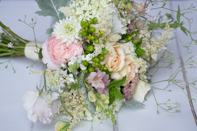 Bridal bouquet with Astilbe.jpg
