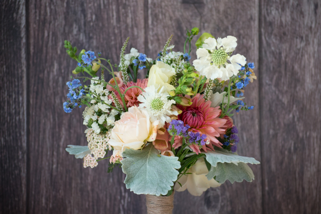Late August wedding bouquets.jpg