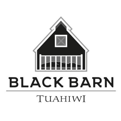 black barn.jpg