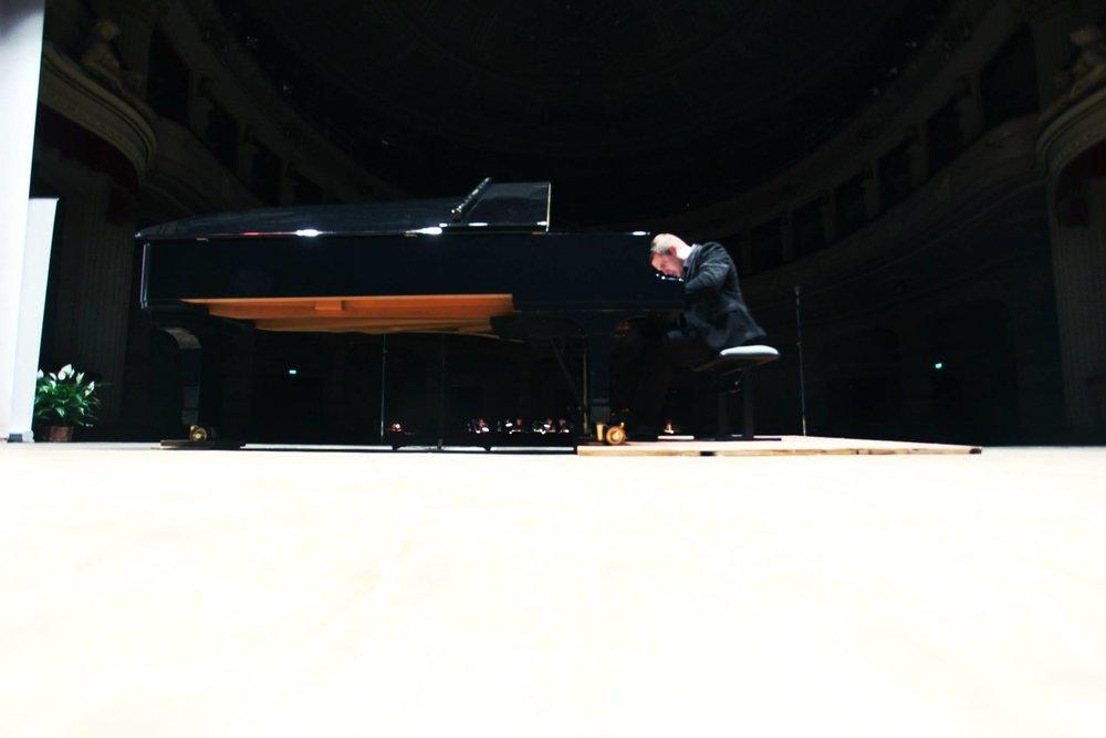 Teatro Civico, Vercelli