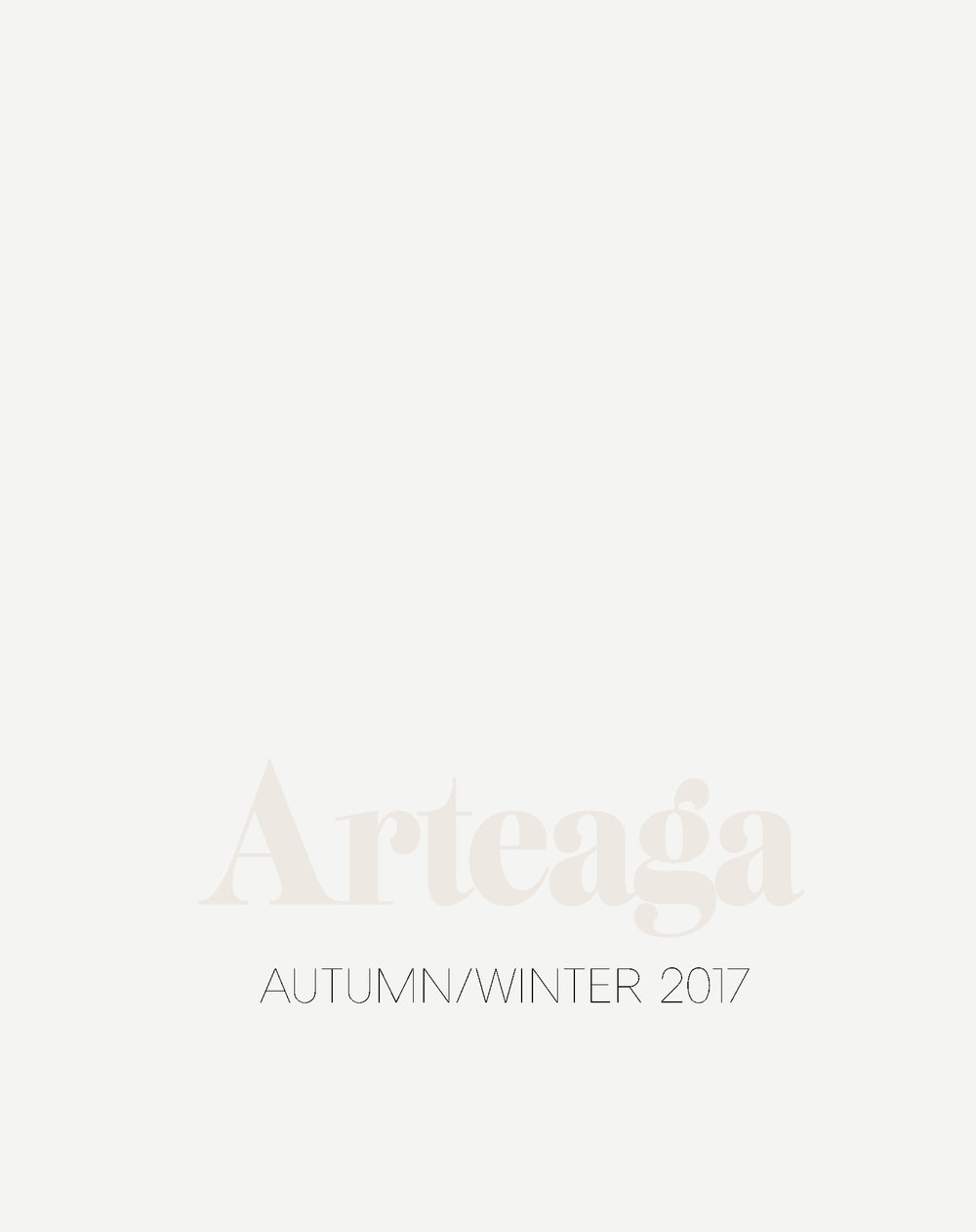 Arteaga AW 2017 Lookbook.jpg