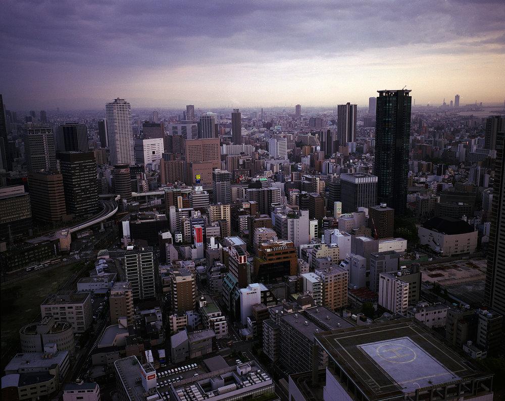 20160526_Japan (12).jpg