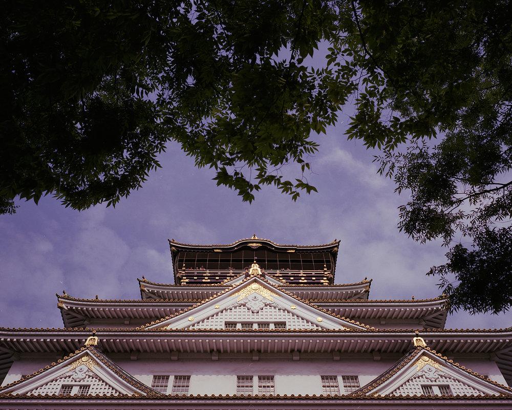 20160526_Japan (17).jpg