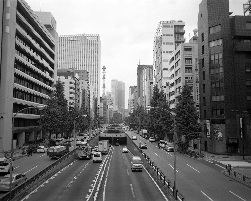JapanFilm07_5.jpg