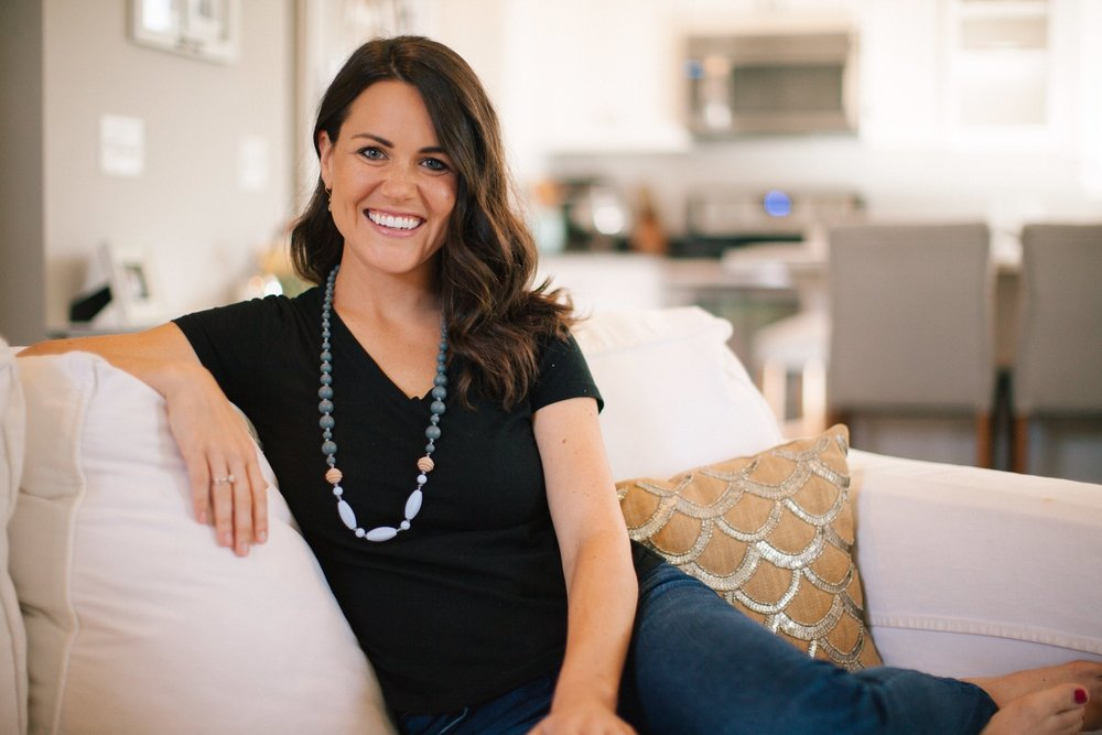 Speaker - Entrepreneur, podcast host, health enthusiast, wife, and mother.Lexi is deeply passionate about encouraging women, and seeing them live in freedom from fear, anxiety, and the lie that they are not enough.She focuses on relationships, health, financial freedom, entrepreneurship, and more.