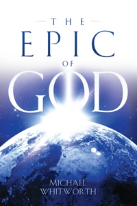 the-epic-of-god-1