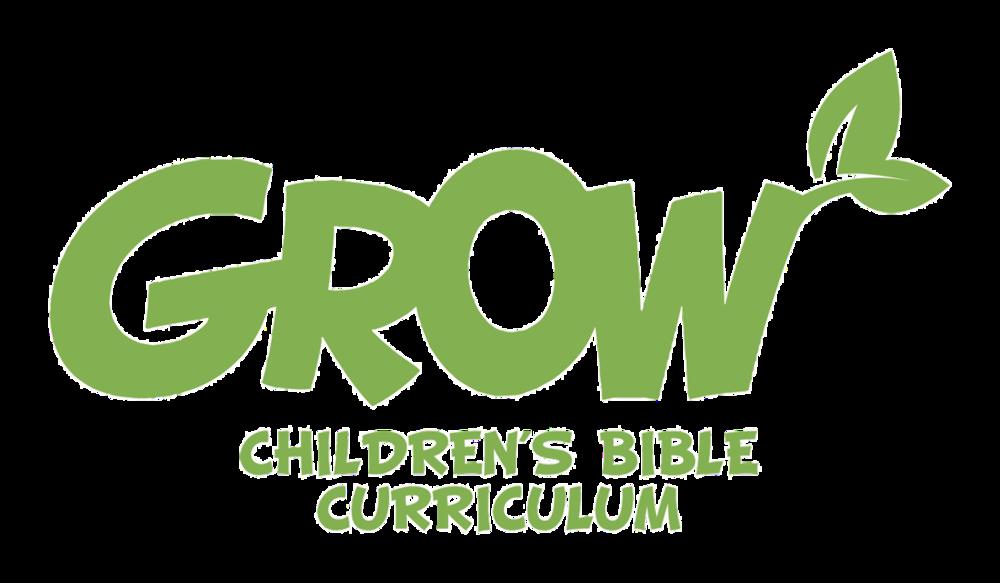 grow-png.png