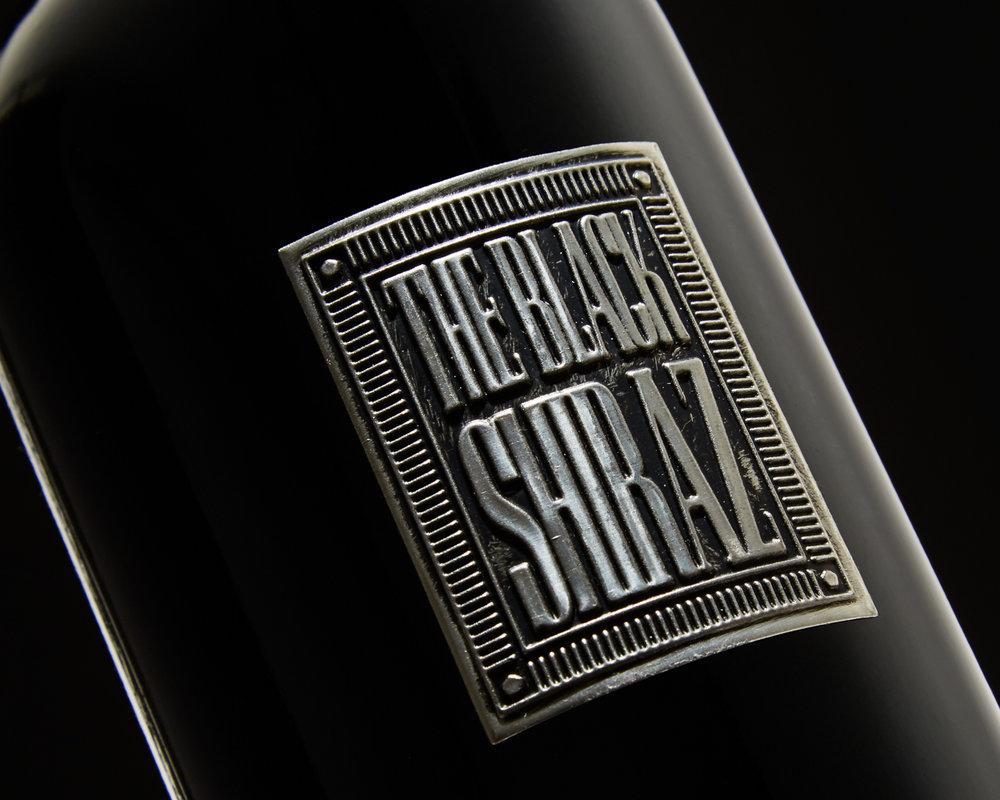 Wine Bottle Photography by Sonoma Bottle