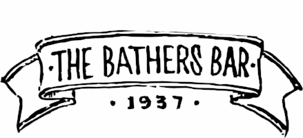 bathers banner[104346].jpg