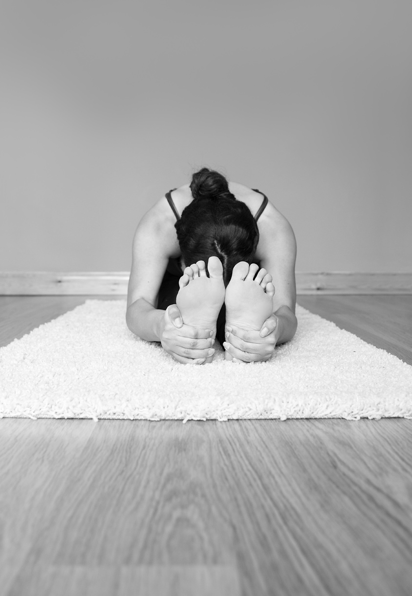 Ashtanga yoga classes in Forest Hill and Honor Oak