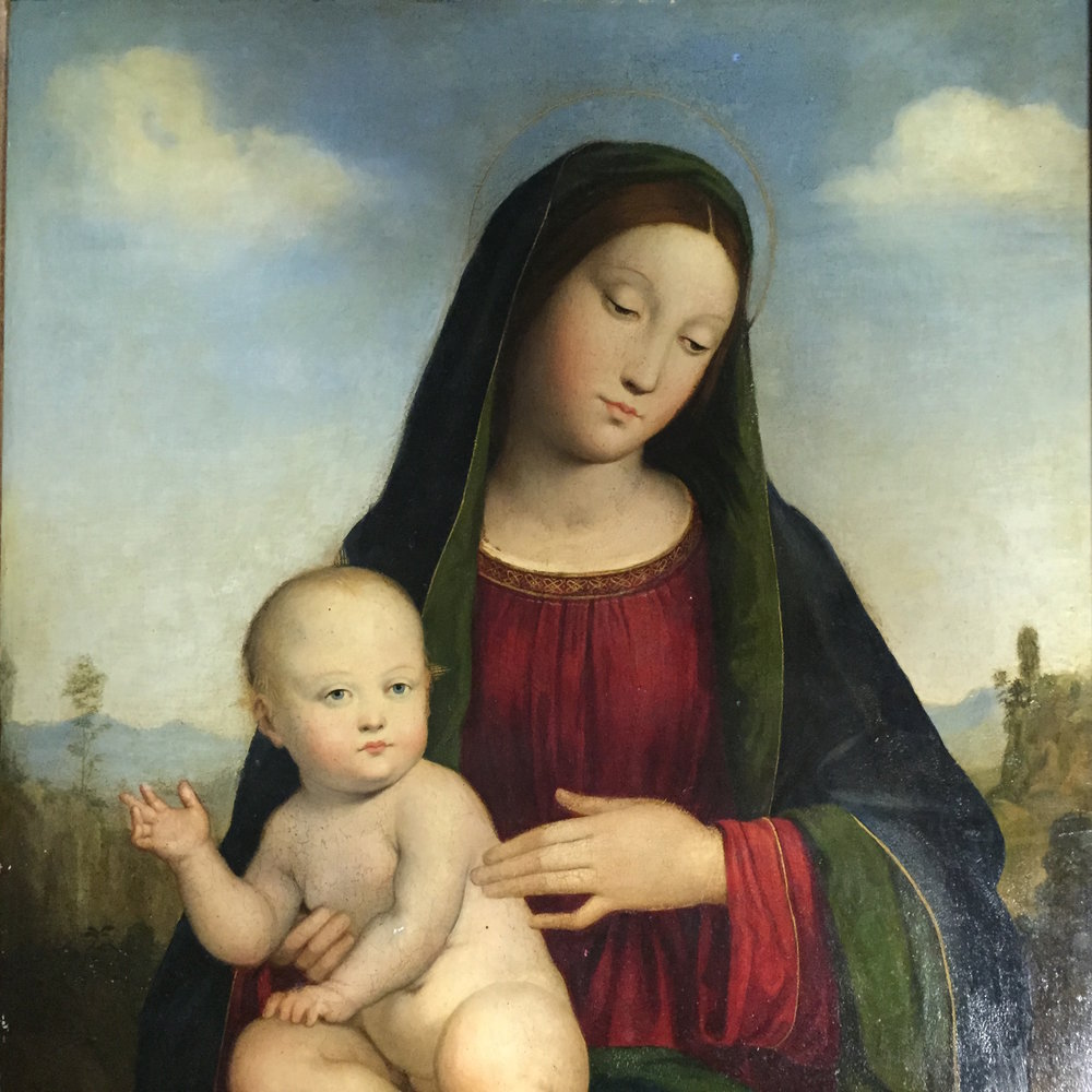 Madonna and child close up.jpg