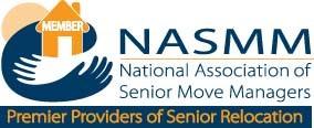 NASMM-Logo_MEMBER.jpg