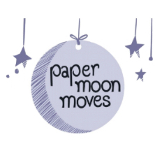 Paper Moon Moves