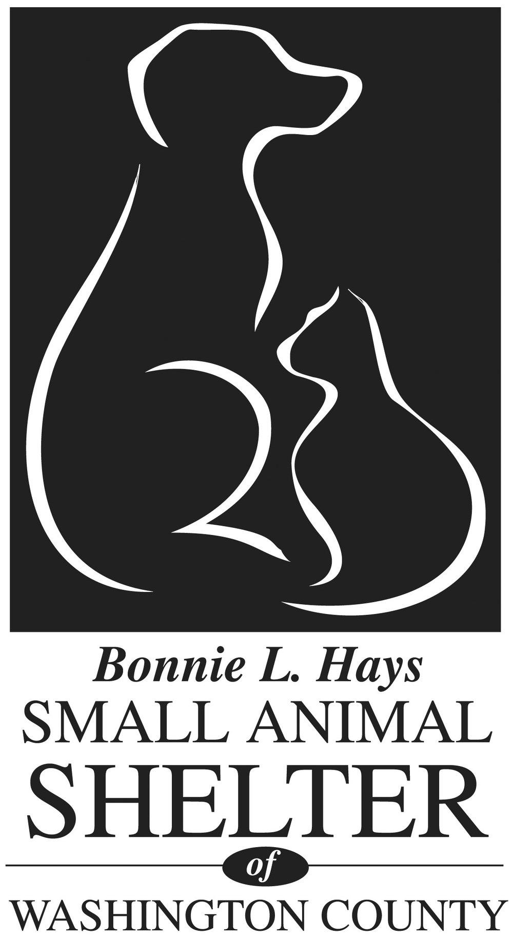 Bonnie L Hayes logo.jpg