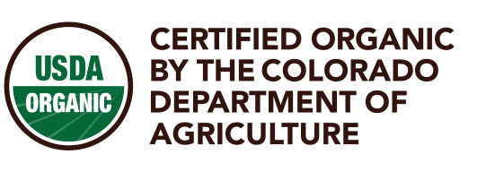 USDA CERT.jpg