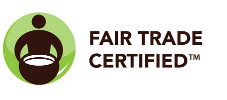 coda-fairtrade-certification.jpg