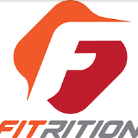 Fitrition.png