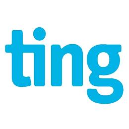Ting-half.png