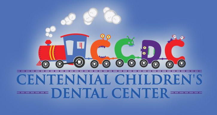 ccdc-logo-web.jpg