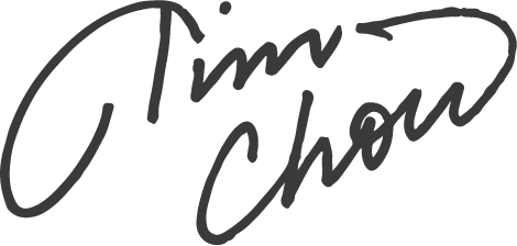 Tim Chow Studio