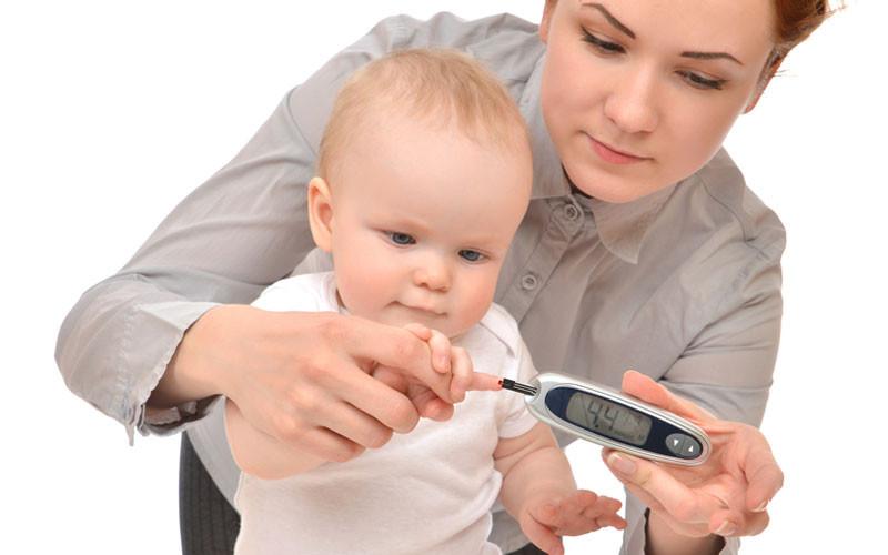 Diabetes Image.jpg