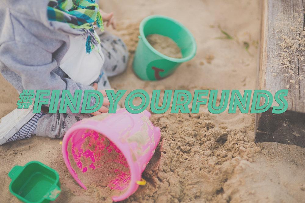 findyourfunds3.jpg