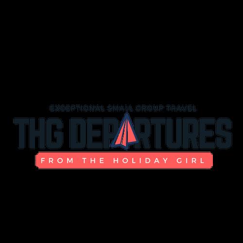 THG Departure