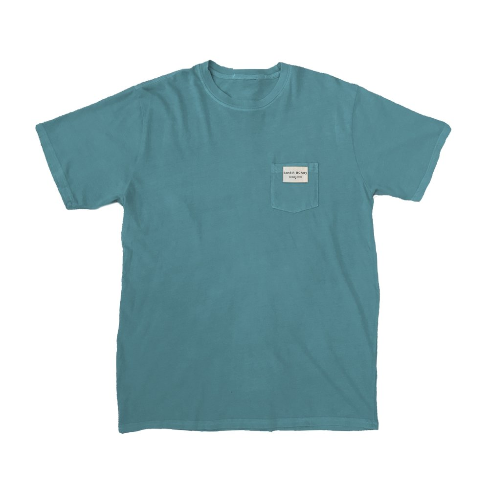 Copy of Typical Tee