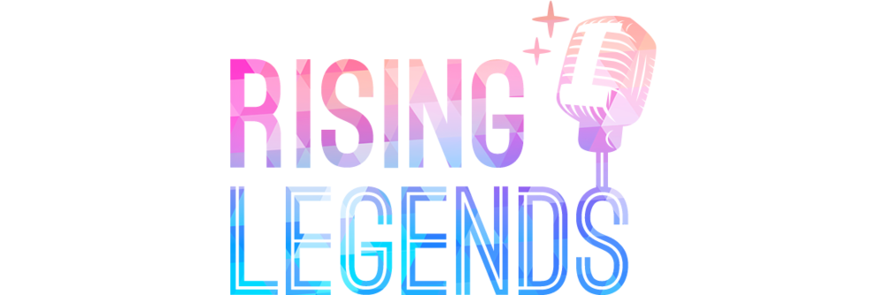 1Rising Legends Logo (On Dark) Shorty Awards.png