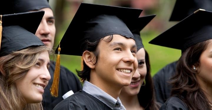 Hispanic male graduate.jpg