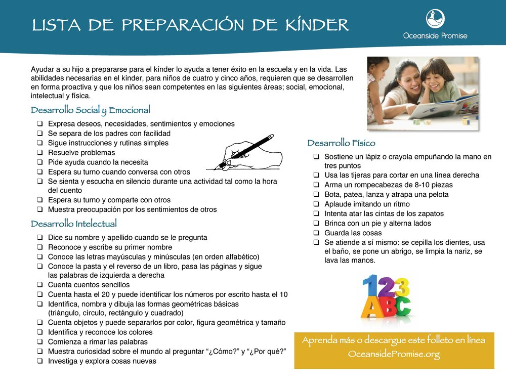 Promise_Kinder Readiness Checklist_2.25.19_Page_2.jpg