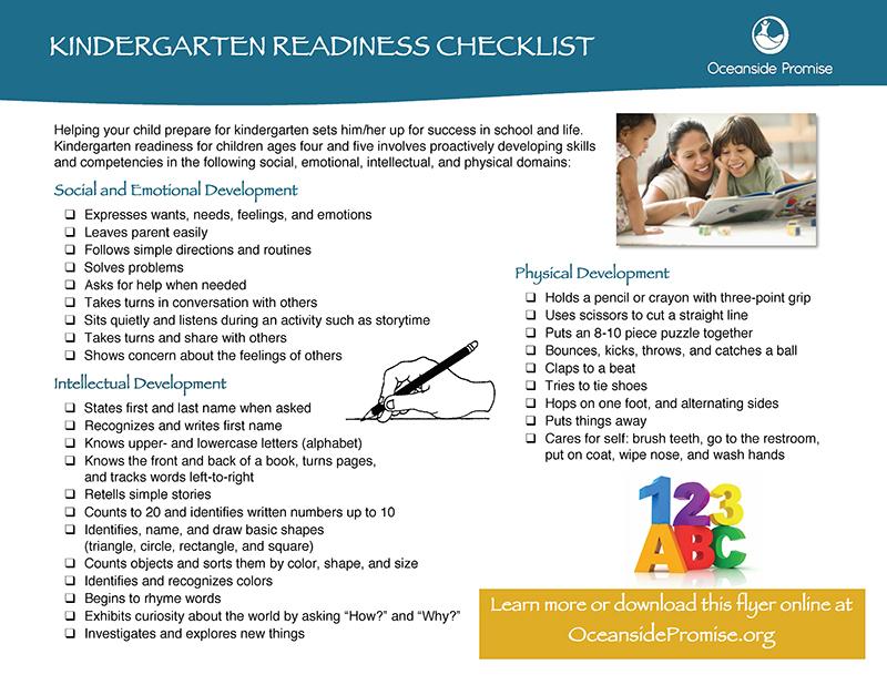 Kinder Readiness Checklist.jpg