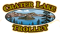 crater lake trolley.png