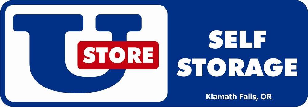 U Store Logo.jpg