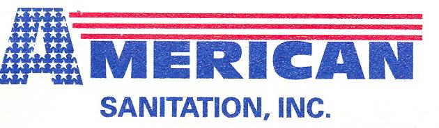 American Sanitation Logo.jpg