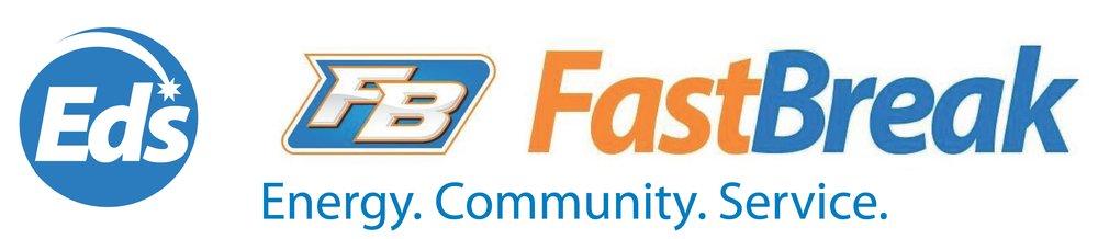 Ed Staub New Logo.jpg