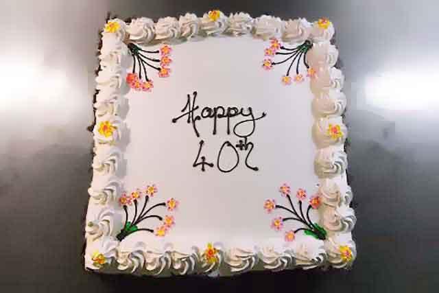 custom-made-cake.jpg