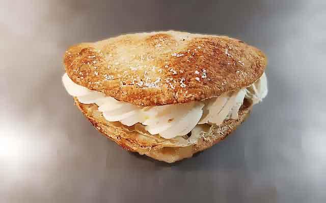 cream-croissant.jpg
