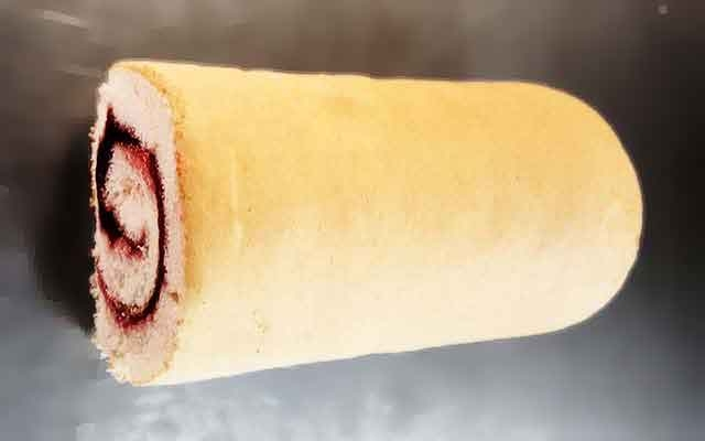 swiss-roll.jpg