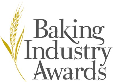Baking Industry Awards