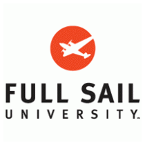 full_sail_university.png