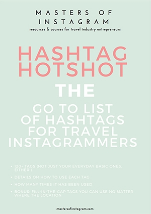 Hashtag Hotshot cover2.jpg