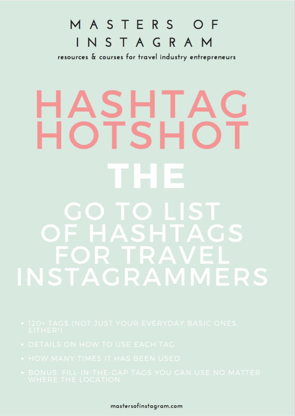 Hashtag Hotshot cover.jpg