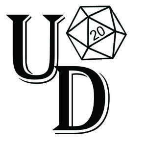Uber Dungeon