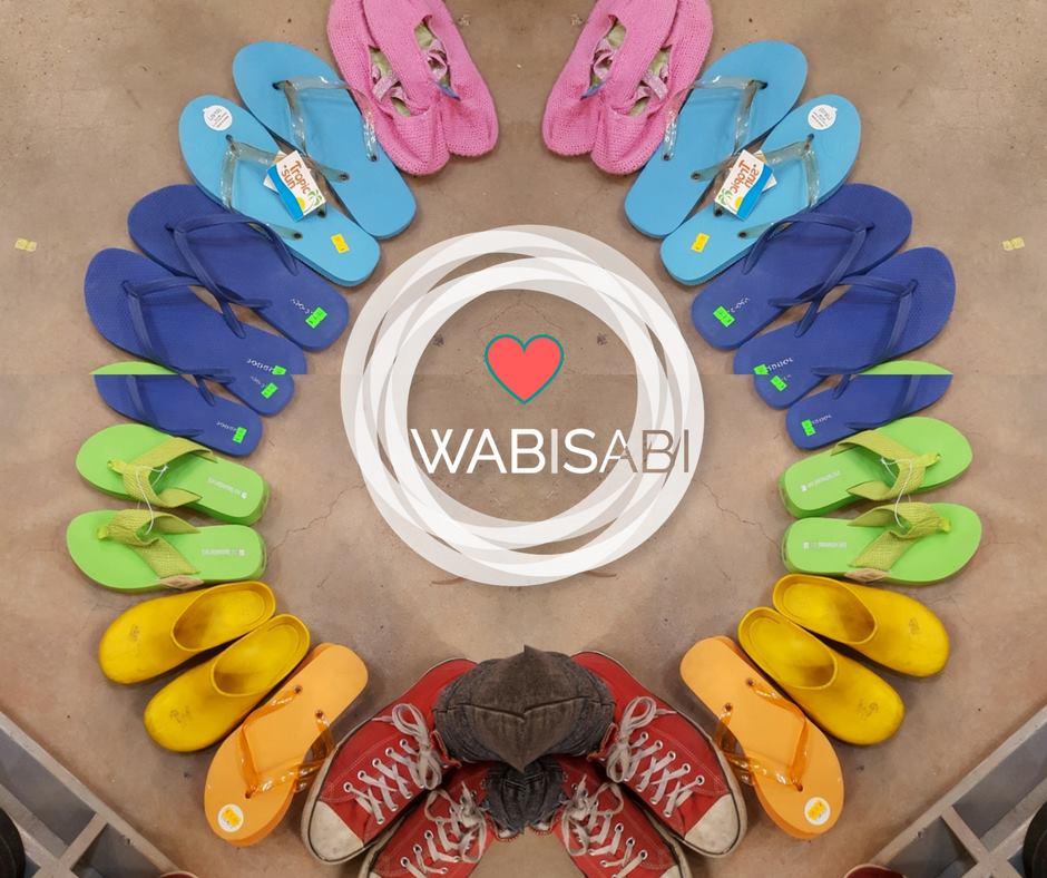 wabishoes.jpg