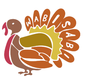 Turkey no background.png