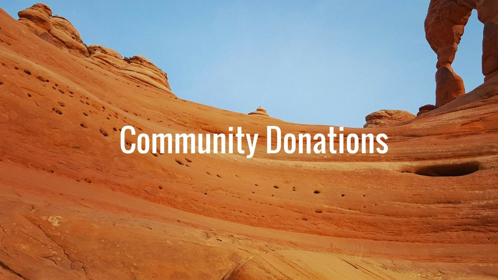 Community Donations (1).jpg