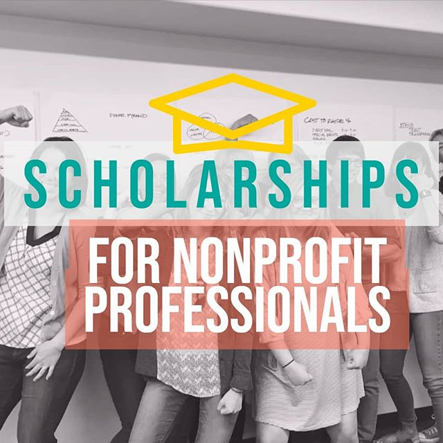 We are SO excited to be able to offer two new scholarship opportunities to Moab nonprofits!! 🥰 With the isolated location of Moab it is sometimes difficult for local organizations to attend workshops and trainings offered in larger cities.🏙 To address this issue, and ensure that Moab nonprofits have access to  opportunities and events that will help them succeed, we have created a fund dedicated to providing scholarships for local organizations to attend such events both near and far!! For more information on MAD scholarships or to apply, please visit  https://www.wabisabimoab.com/mad  #wabisabi #moab #scholarships #nonprofits #apply #today #funding